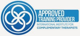 International Institute for Complimentary Therapists